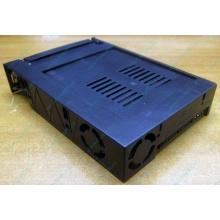 Mobile Rack IDE ViPower SuperRACK (black) internal (Димитровград)
