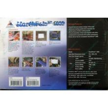 Кулер для видео-карты GlacialTech NorthPole 1000 (Димитровград)