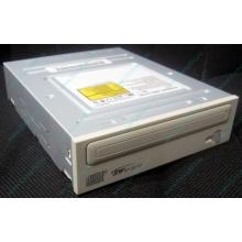 CDRW Toshiba Samsung TS-H292A IDE white (Димитровград)