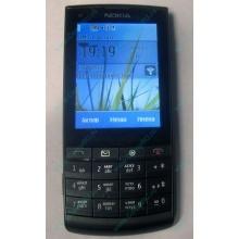 Телефон Nokia X3-02 (на запчасти) - Димитровград