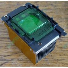 Радиатор HP p/n 279680-001 (socket 603/604) - Димитровград