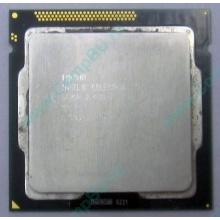 Процессор Intel Celeron G530 (2x2.4GHz /L3 2048kb) SR05H s.1155 (Димитровград)