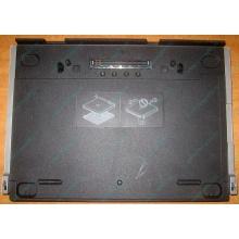 Докстанция Dell PR09S FJ282 купить Б/У в Димитровграде, порт-репликатор Dell PR09S FJ282 цена БУ (Димитровград).
