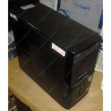 Компьютер Intel Core 2 Duo E7500 (2x2.93GHz) s.775 /2048Mb /320Gb /ATX 400W /Win7 PRO (Димитровград)