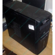 Компьютер Intel Core 2 Duo E7600 (2x3.06GHz) s.775 /2Gb /250Gb /ATX 450W /Windows XP PRO (Димитровград)