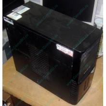 Компьютер Kraftway Credo КС36 (Intel Core 2 Duo E7500 (2x2.93GHz) s.775 /2048Mb /320Gb /ATX 400W /Windows 7 PROFESSIONAL) - Димитровград
