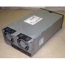 Блок питания Dell NPS-730AB (Димитровград)