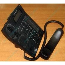 Телефон Panasonic KX-TS2388RU (черный) - Димитровград