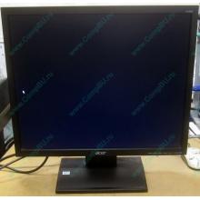 """Монитор 19"""" TFT Acer V193 DObmd в Димитровграде, монитор 19"""" ЖК Acer V193 DObmd (Димитровград)"""