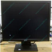 """Монитор 17"""" TFT Acer V173 AAb в Димитровграде, монитор 17"""" ЖК Acer V173AAb (Димитровград)"""