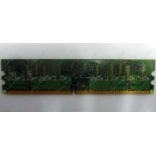 Память 512Mb DDR2 Lenovo 30R5121 73P4971 pc4200 (Димитровград)
