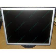 "Монитор 17"" TFT Nec MultiSync LCD1770NX (Димитровград)"