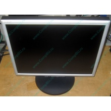 "Монитор 17"" ЖК Nec MultiSync LCD1770NX (Димитровград)"