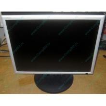 Монитор Nec MultiSync LCD1770NX (Димитровград)