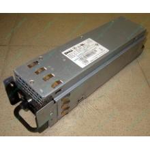 Блок питания Dell NPS-700AB A 700W (Димитровград)
