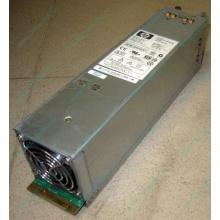 Блок питания HP 194989-002 ESP113 PS-3381-1C1 (Димитровград)