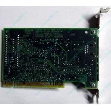 Сетевая карта 3COM 3C905B-TX PCI Parallel Tasking II ASSY 03-0172-100 Rev A (Димитровград)