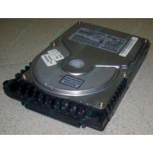 Жесткий диск 18.4Gb Quantum Atlas 10K III U160 SCSI (Димитровград)