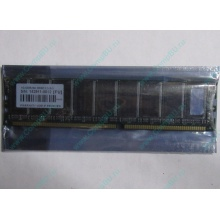 1G DDR266 Transcend 2.5-3-3 (Димитровград)