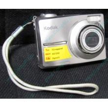Нерабочий фотоаппарат Kodak Easy Share C713 (Димитровград)