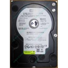 Б/У жёсткий диск 400Gb WD WD4000YR Caviar RE2 7200 rpm SATA  (Димитровград)