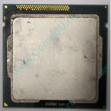 Процессор Intel Celeron G550 (2x2.6GHz /L3 2Mb) SR061 s.1155 (Димитровград)