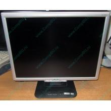 """ЖК монитор 19"""" Acer AL1916 (1280x1024) - Димитровград"""