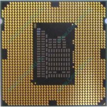 Процессор Intel Celeron G540 (2x2.5GHz /L3 2048kb) SR05J s.1155 (Димитровград)