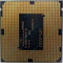 Процессор Intel Celeron G1820 (2x2.7GHz /L3 2048kb) SR1CN s.1150 (Димитровград)