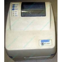 Термопринтер Datamax DMX-E-4204 (Димитровград)