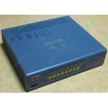 Межсетевой экран Cisco ASA 5505 НЕТ БЛОКА ПИТАНИЯ! (Димитровград)