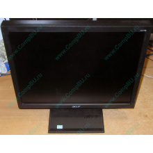 """Монитор 17"""" TFT Acer V173 DOb (Димитровград)"""