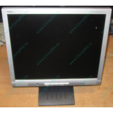 "Монитор 17"" TFT Nec AccuSync LCD72VM (Димитровград)"