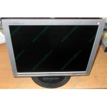 "Монитор 17"" TFT LG Flatron L1717S (Димитровград)"
