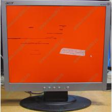 "Монитор 19"" Acer AL1912 битые пиксели (Димитровград)"