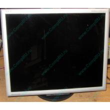 """Монитор 19"""" Nec MultiSync Opticlear LCD1790GX на запчасти (Димитровград)"""