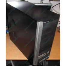 Корпус от компьютера PIRIT Codex ATX Midi Tower (без БП) - Димитровград