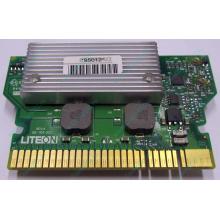 VRM модуль HP 367239-001 (347884-001) Rev.01 12V для Proliant G4 (Димитровград)