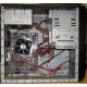 Intel Core i3-2120 /Intel CF-G6-MX /4Gb DDR3 /160Gb Maxtor STM160815AS /ATX 350W Power MAn IP-P350AJ2-0 (Димитровград)