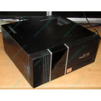 Компактный компьютер Intel Core i3-2120 (2x3.3GHz HT) /4Gb DDR3 /250Gb /ATX 300W (Димитровград)