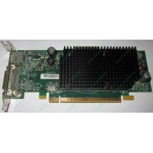 Видеокарта Dell ATI-102-B17002(B) зелёная 256Mb ATI HD 2400 PCI-E (Димитровград)