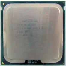 Процессор Intel Xeon 5110 (2x1.6GHz /4096kb /1066MHz) SLABR s.771 (Димитровград)
