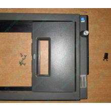 Дверца HP 226691-001 для передней панели сервера HP ML370 G4 (Димитровград)