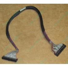 FDD-кабель HP 271946-006 для HP ML370 G3 G4 (Димитровград)