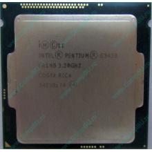 Процессор Intel Pentium G3420 (2x3.0GHz /L3 3072kb) SR1NB s.1150 (Димитровград)