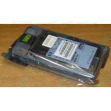 Жесткий диск 146.8Gb ATLAS 10K HP 356910-008 404708-001 BD146BA4B5 10000 rpm Wide Ultra320 SCSI купить в Димитровграде, цена (Димитровград)