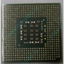 Процессор Intel Celeron D (2.4GHz /256kb /533MHz) SL87J s.478 (Димитровград)