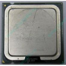 Процессор Intel Celeron D 336 (2.8GHz /256kb /533MHz) SL84D s.775 (Димитровград)