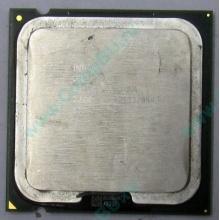 Процессор Intel Celeron D 331 (2.66GHz /256kb /533MHz) SL7TV s.775 (Димитровград)