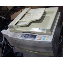 Копировальный аппарат Sharp SF-2218 (A3) Б/У в Димитровграде, купить копир Sharp SF-2218 (А3) БУ (Димитровград)